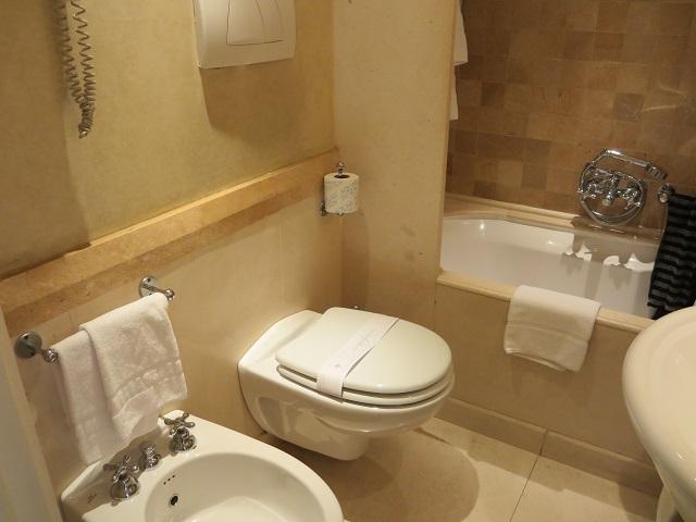 hotelstandal_view1