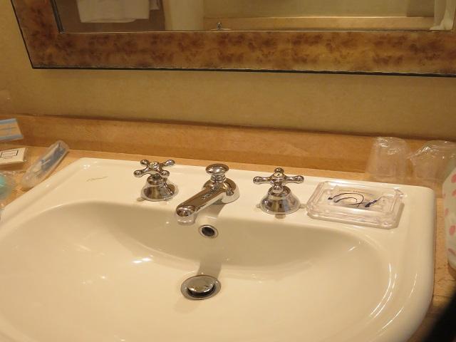 hotelstandal_view2
