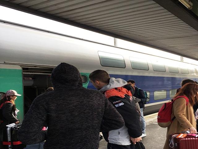 SNCF#9713