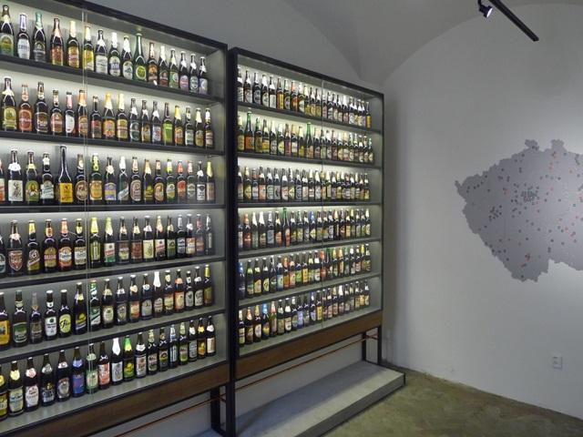 ビール博物館ホームページより