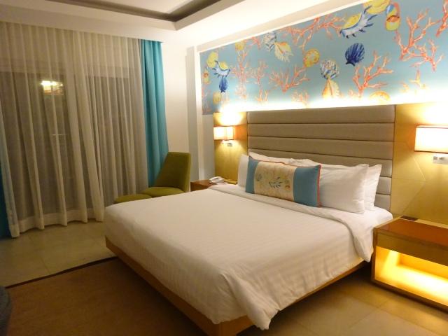 Classic Room (Queen)