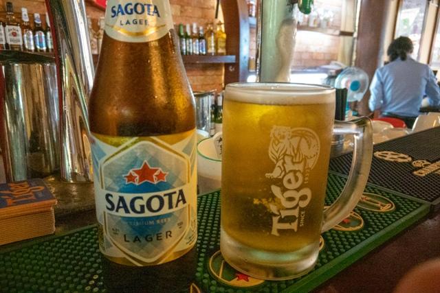 地元のお酒SAGOTA?
