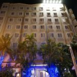 hotelgranview