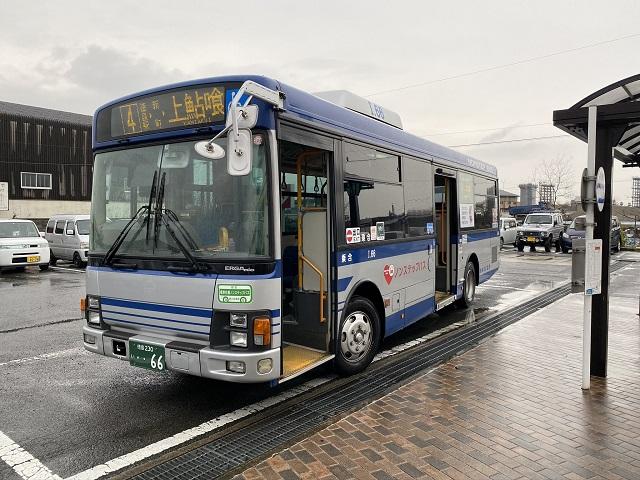 tokushima-citybus