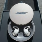 BOSE Sleep BudsⅡのケース